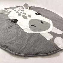 round-giraffe-playmat