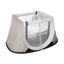 aeromoov-instant-camping-cot-white-sand
