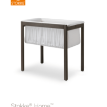 Stokke-Home-Cradle-Hazy-Grey1