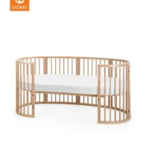 Stokke-Sleepi-Junior-Extension-natural1