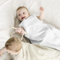 Stokke-Sleeping-Bag-image
