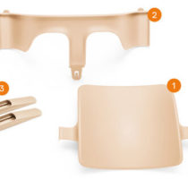 What_is_included_Tripp_Trapp_Baby_Set