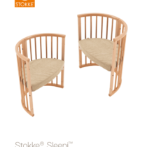 stokke-sleepi-chair