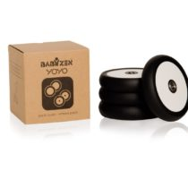 Babyzen_yoyo_wheel_pack