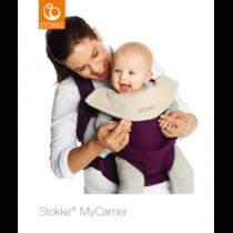 Stokke MyCarrier-Bib-white-1