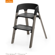 Stokke_Steps_Chair_Seat