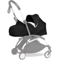 babyzen-newborn-pack-black
