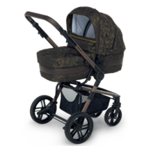 iWood-Travel-System-Carry-Cot-Jungle