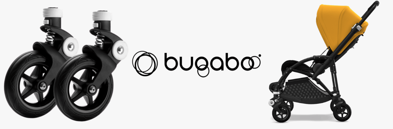 bugaboo-products-south-africa