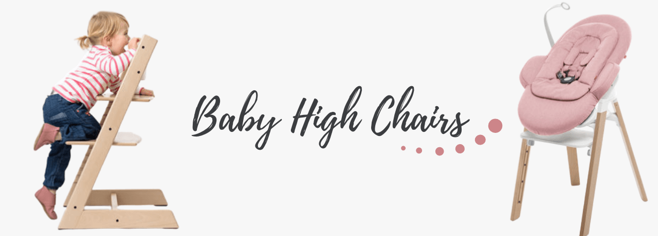 baby-high-chairs-in-south-africa