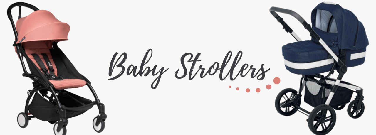 baby-strollers-in-south-africa