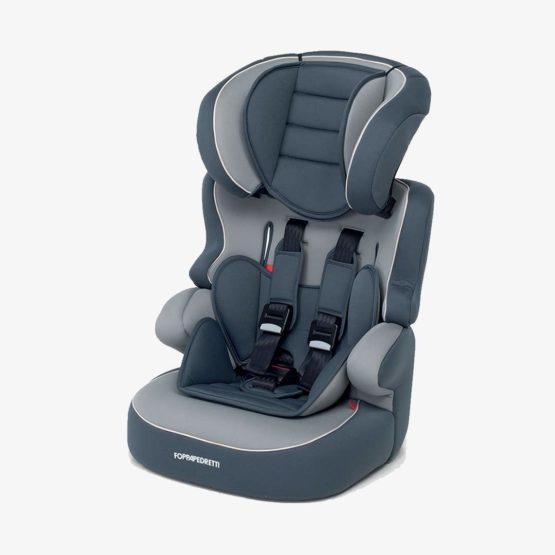 Foppapedretti Baby Road Carbon – Grey