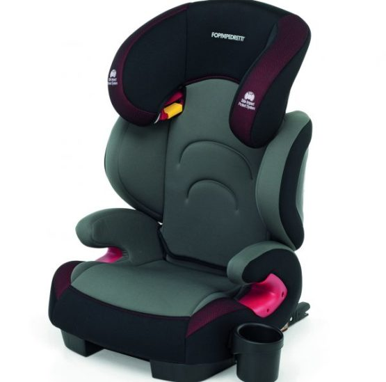 Foppapedretti Best Duofix Car Seat
