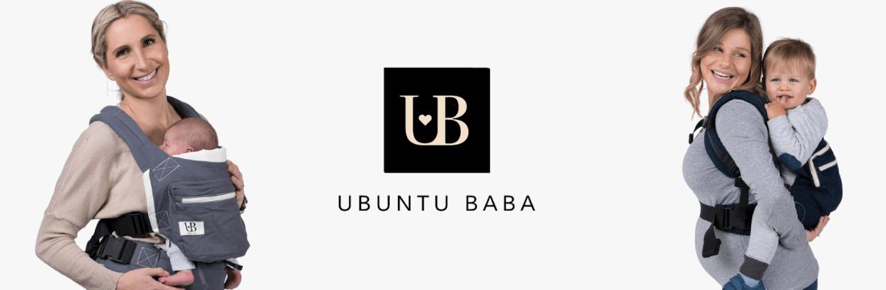 ubuntu-baby-products