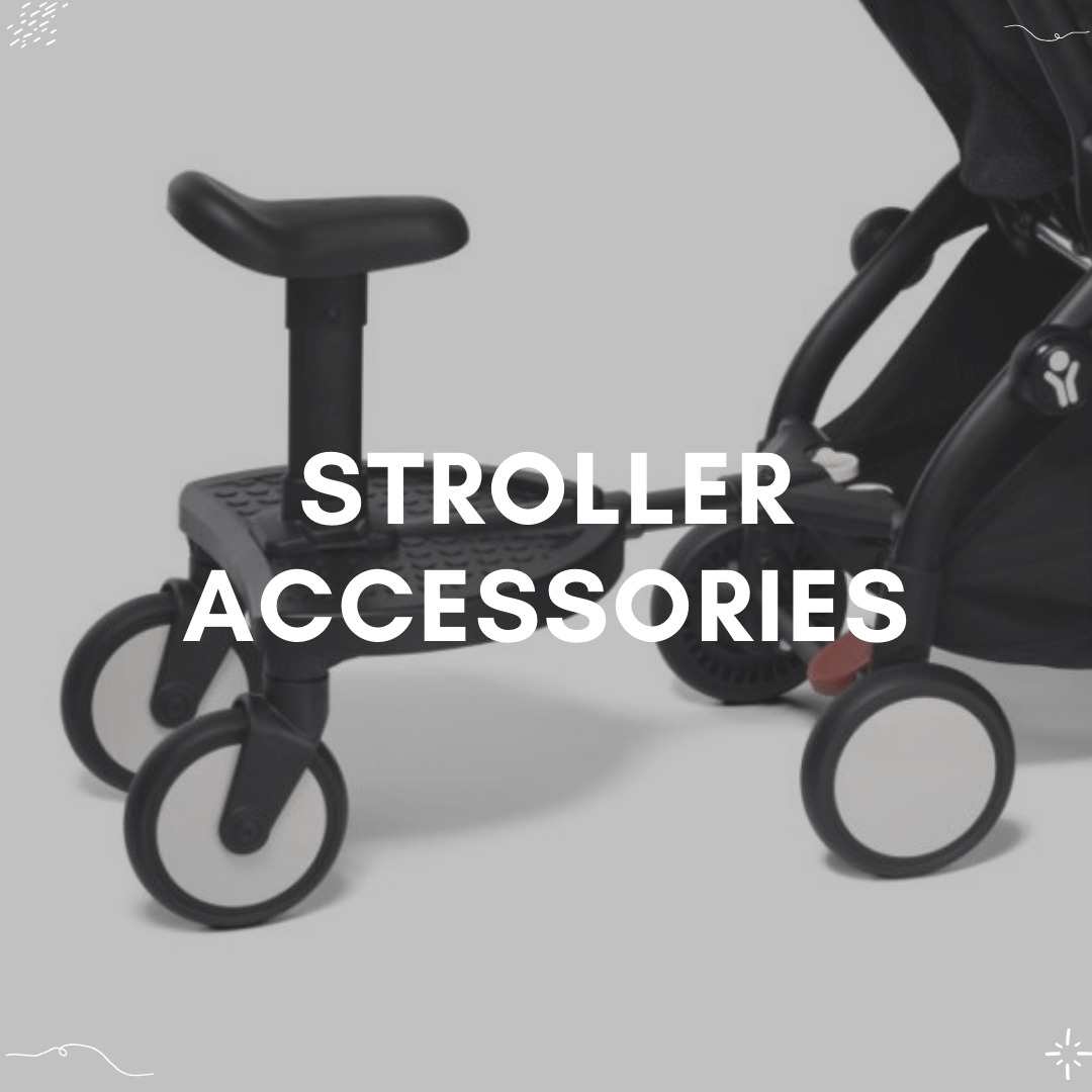 baby-stroller-accessories